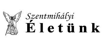 ÉLETÜNK - 2017. Június