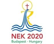 Plébániai és hazai NEK programok, hírek